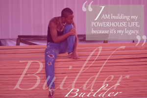 builder graphic