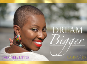 dream bigger over the shoulder3