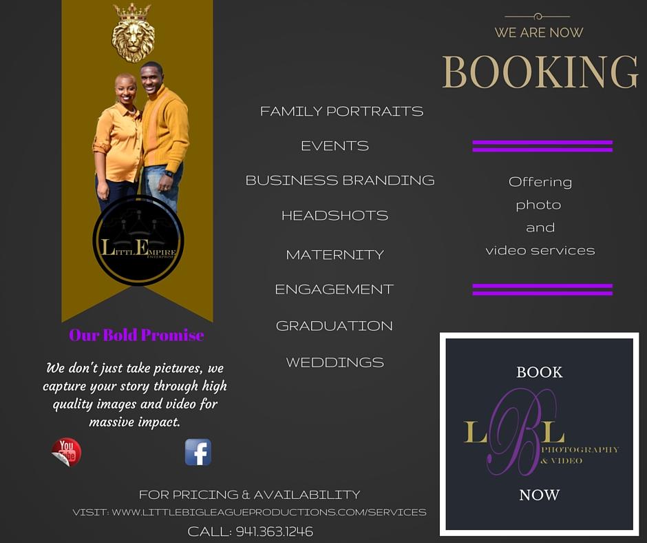lbl services ad